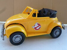 THE REAL GHOSTBUSTERS HIGHWAY HAUNTER 1987 MADE IN MEXICO KENNER ? MAGGIOLINO