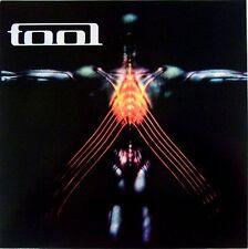 TOOL LP VINYL - SALIVAL - LIVE