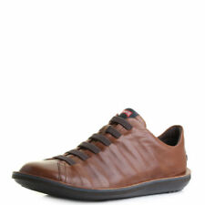 Camper Casual Casual Shoes for Men