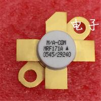1PCS MRF171A Encapsulation:RF TRANSISTOR,RF MOSFETMOS