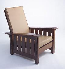 Stickley Craftsman Furniture Plans - Arts & Crafts
