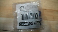 Equator Demounting Tool 10mm EDT10 Pack of 20