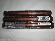 Hard Candy Foiled Again Metallic Eye Shadow Makeup Stick # 097 Soiree Lot of 3