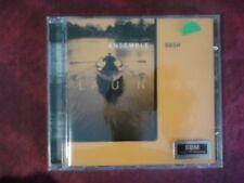 ENSEMBLE BASH- LAUNCH (FEAT. S. COPELAND, 1996). CD