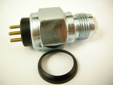 TorqueFlite/Mopar TF6/TF8/A904/A727/1968-1977.Neutral Safety/Reverse Lamp Switch