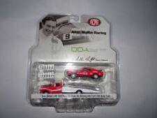 Modellini statici di auto , furgoni e camion Scala 1:64 , sul coca-cola
