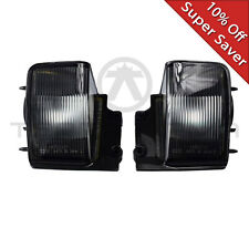 Nissan Skyline GTR GTS-4 GTST Back Up Lights, Pair, 26544-04U10 & 26549-04U10