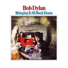 Bob Dylan-trayendo todos de vuelta a casa-NUEVO Vinilo Lp