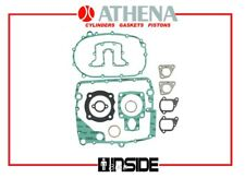 ATHENA P400190850300 KIT GUARNIZIONI MOTORE MOTO GUZZI 500 NUOVO FALCONE 1970