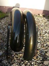 Simson Kotflügel  Schutzbleche Fender  tuning,lackierte fender wtd-design carbon