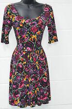 NEXT Round Neck Casual Mini Dresses for Women