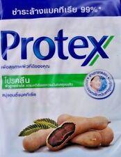 PROTEX  PROCLEAN - ANTIBACTERIAL SOAP BAR - PACK 4 x 65g - FREE TRACKABLE P&P!!!