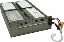ORIGINAL BATTERIE PACK USV APC Ersatzbatterie APCRBC133 APCRBC133
