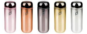🔥 Grunwerg Mini Drink Pod Drinkpod Hot/Cold Travel Flask 200ml Various Colours