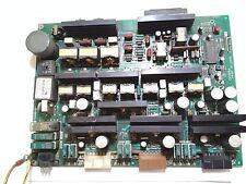 FANUC A16B-1100-0070/02A P7ZP00029 PLACA ELECTRONICA