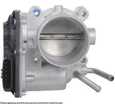 Cardone Industries 67-9004 Remanufactured Throttle Body