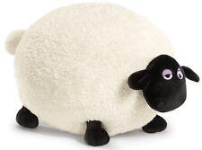Nici Shaun das Schaf Shirley 17cm stehend Plüsch Kuscheltier Geschenk Neu 39653