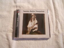 "Tommy Bolin ""Snapshot"" Rare 2000 Angel Air Records cd New Sealed"