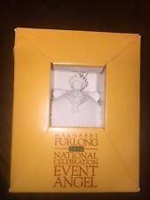 Margaret Furlong Ornament 2000 Trio Of Life Nib