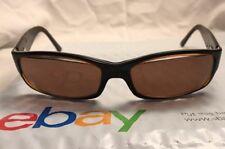 b1114f7455c5 Vintage Gianni Versace Sunglasses Frame Mod 4025 216 13 60  17 130 Rare