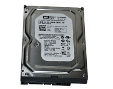 """Western Digital WD3200AAKS WD Caviar SE16 320GB 7200 RPM 3.5"""" SATA Hard Drive"""