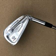 NEW TaylorMade RSi TP #3 Single Iron/Steel GS95 Regular Flex/Lamkin Grip