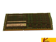 48GB (6 x 8GB) Memory  DDR3 1333 for Dell PowerEdge T420