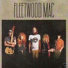 JUKEBOX SINGLE 45 FLEETWOOD MAC HOLD ME   DISC-COUNT2