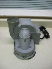 American Jakel 119400-00 JAK119400-00 381022 Water Heater Inducer Blower Motor