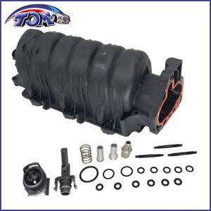 New Upper Engine Intake Manifold for Buick LeSabre Chevy Impala Pontiac 1253742