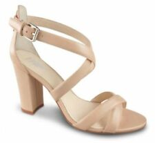 Wittner Women's Shoes