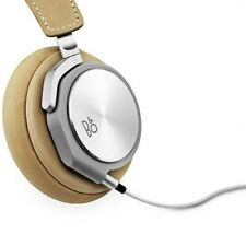 Bang & Olufsen BeoPlay H6 Headband Headphones -?Natural Leather