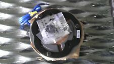 OGURA ELECTROMAGNETIC CLUTCH TMC-2.5   24 VDC, MAX 4500 RPM, TMC2.5