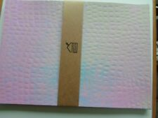 Create & Craft A4 Cardstock - Animal Magnetism x 18, **SALE**