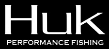 Huk Performance Fishing Decal Jdm Funny Decal for Car, Windows, Outdoors