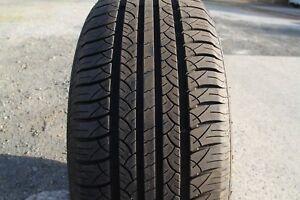 Winrun 265/65R17 112T Maxclaw HT2