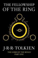 The Fellowship of the Ring (Paperback or Softback)