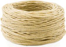 Speedy Stitcher Fine Polyester Thread 30 yd Knife No. 160 Fine Polyester Thread