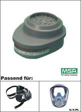 Gasfilter A2 - P3 FILTER FÜR ADVANTAGE