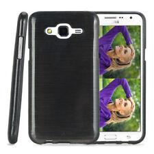 Custodie preformate/Copertine brillante modello Per Samsung Galaxy J5 per cellulari e palmari