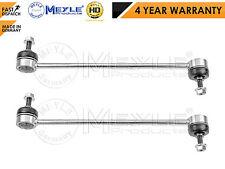 Per Opel Vauxhall Adam 12-ANTERIORE antiroll Stabilizzatore Bar Goccia Link Collegamenti HD