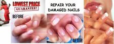 TOP PRICE ANTI SPLITTING NAILS HARDENER REPAIR YOUR DAMAGED NAILS NEW PRODUCT