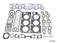 Engine Cylinder Head Gasket Set fits 1988-1995 Toyota 4Runner,Pickup T100  MFG N