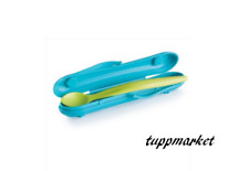 TUPPERWARE Feeding Spoon with case Special Offer