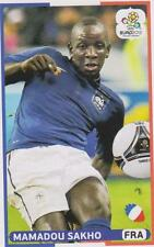 AH / Panini football Euro 2012 Special Dutch Edition #194 Mamadou Sakho