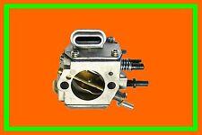 Vergaser STIHL 029 039 MS290 MS310 MS390 MS 290 310 390 MS NEU