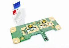 Pulsante tasto accensione power button HP G70  COMPAQ PRESARIO CQ70 48.4D001.011