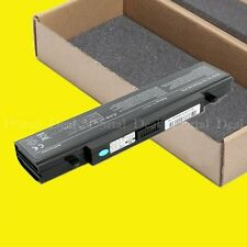Battery Samsung M60 R40 NP-P50 P60 R39 R40 R45 R60 R65 AA-PB2NC3B/E AA-PB2NC6B/E