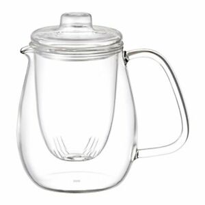 KINTO (Kinto) glass teapot set unity L 8364