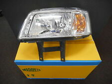 LEFT HEADLIGHT HEADLAMP VOLKSWAGEN VW KOMBI TRANSPORTER T5 2004-2010 7H2941015N